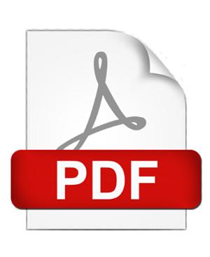 egger dekore pdf